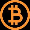 bitcoin-donate