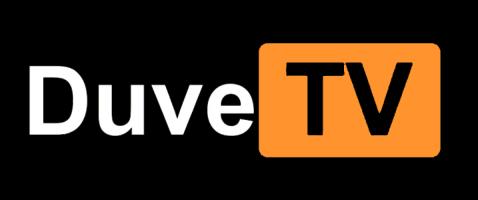 dtv-hub